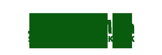 jaman-logo-1